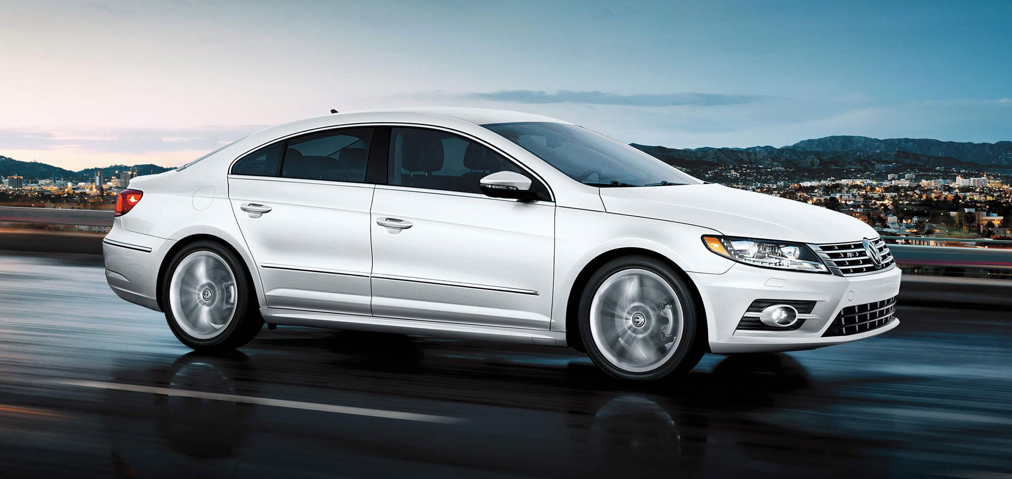 Volkswagen cc coup quatre portes namur et charleroi for Condition salon vw